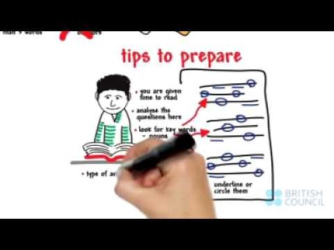 The Ultimate Guide to IELTS - Express English   IELTS ...