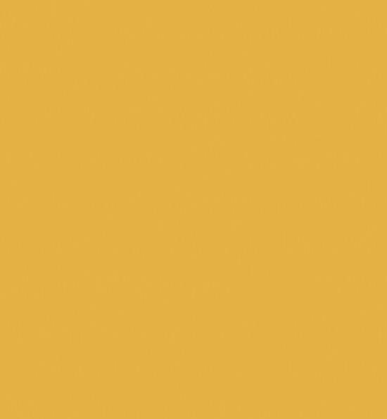 Das Gelbe vom Ei  http://www.alpina-farben.de/produkte/produkt-details/farbrezepte-wandfarbe-das-gelbe-vom-ei/show/Product/