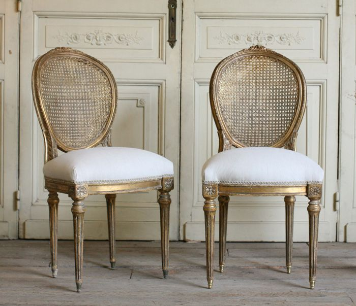 Chairs And More: Best 25+ Cane Back Chairs Ideas On Pinterest