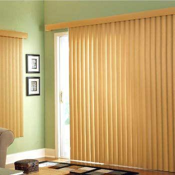 Blinds For Sliding Glass Doors best 25+ office blinds ideas on pinterest | roller blinds design