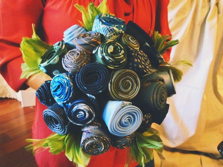 Avem cele mai creative idei pentru nunta ta!: #1243