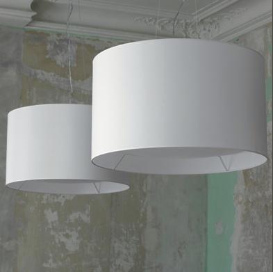 Ligne Roset Astro Ceiling Lamp. For Playroom. http://www.ligne-roset.co.uk/Products/lighting/ceiling-lighting/Astro_1115.aspx