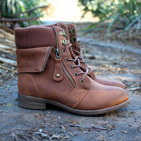 373 best Boots images on Pinterest