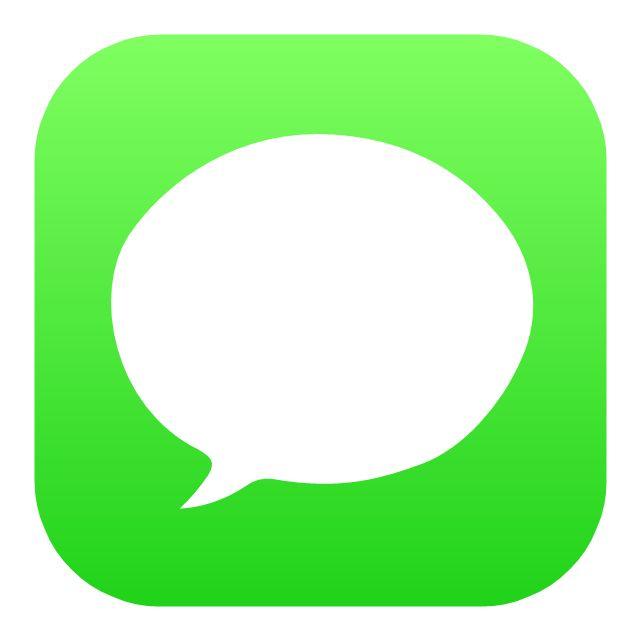 ATENȚIE: Un Singur Mesaj Text Poate Dezactiva Aplicația Messages Din iOS Pentru Totdeauna