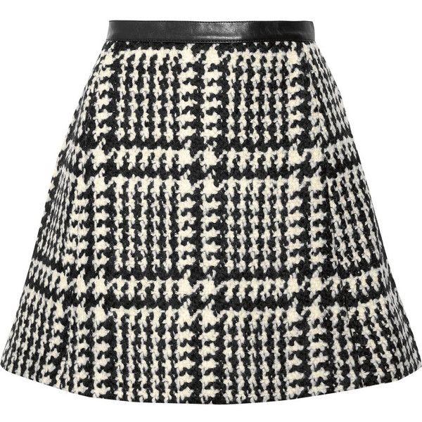 Best 25  Black mini skirts ideas on Pinterest | Shoe boots, Blue ...
