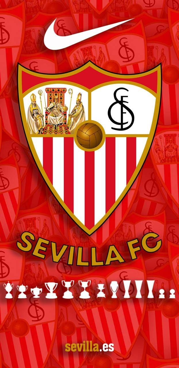 Download Sevilla Note 9 Wallpaper By Akoglu 8d Free On Zedge Now Browse Millions Of Popular 1890 Wallpapers And Ringt Wallpaper Sevilla Sports Wallpapers