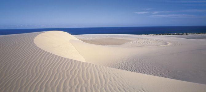 dunes.jpg (670×302)