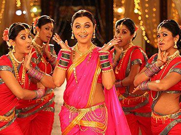 Bollywood-Night – Indisches Glamour-Dinner mit Tanzshow  #München #Bollywood #Restaurant #Dinner