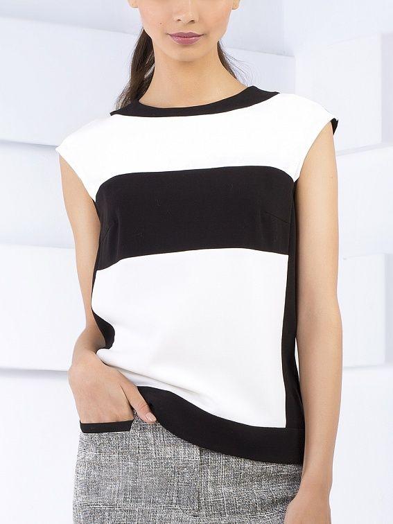 Блузки | Блузы женские купить в интернет магазине Pompa