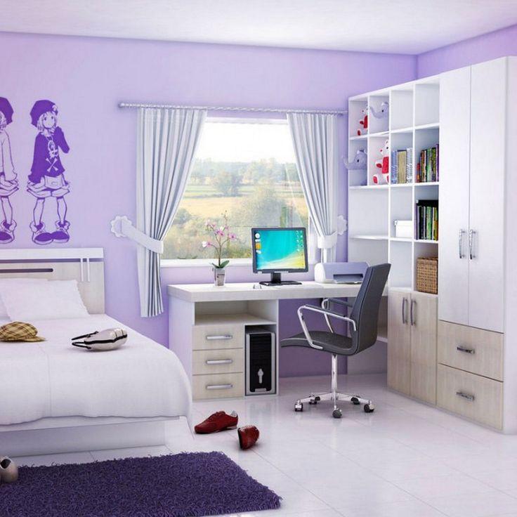 218 best furniture I NEED images on Pinterest Bedroom ideas