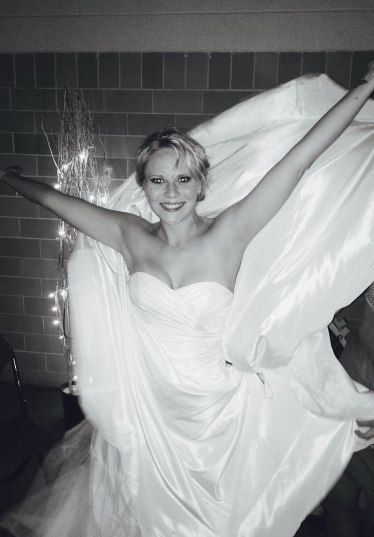 17 best Snickers Wedding 8.15.15 images on Pinterest | Orange, Camo ...