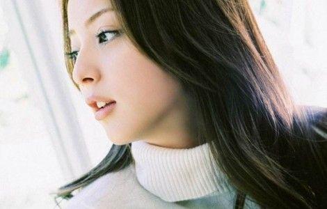 Cute Beautiful Japanese Women