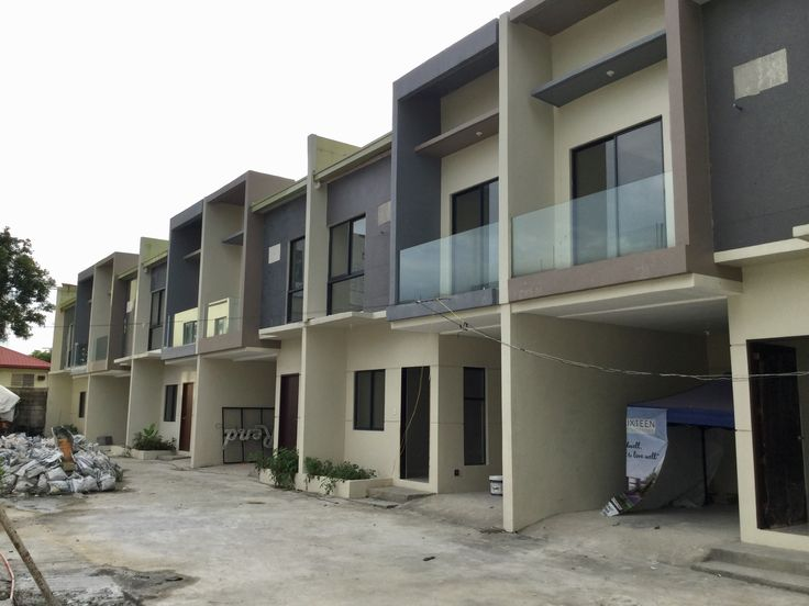 44 best quezon city properties images on pinterest car garage reserve for 50000php only and get solutioingenieria Images