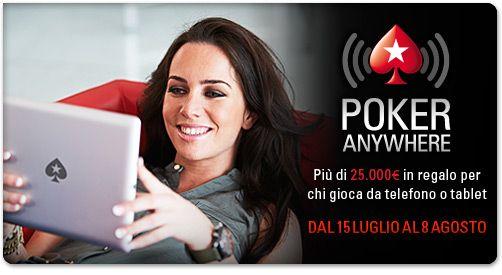 ps-mobile-250K-header