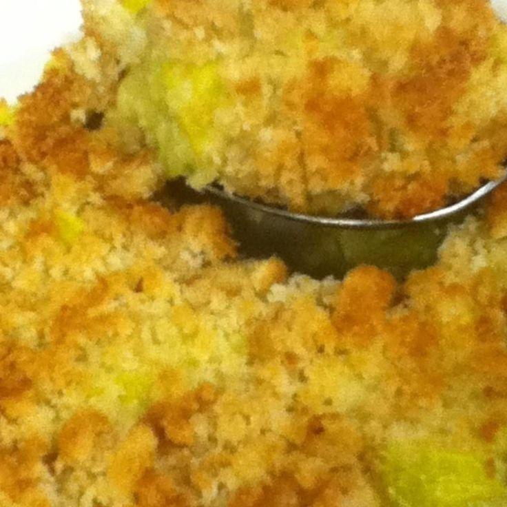 Best 25+ Squash casserole ideas on Pinterest | Zucchini ...