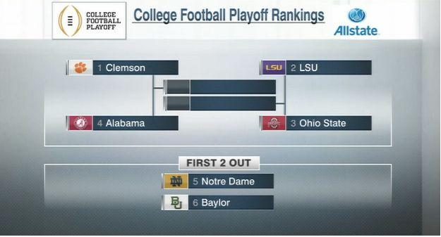 Clemson vs Florida State: Last Minute Predictions