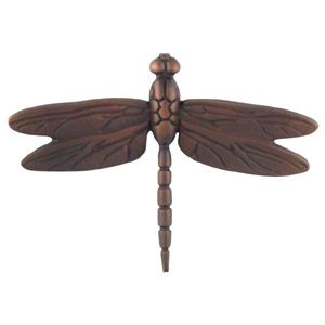 1000 images about michael healy door knockers on pinterest - Michael healy dragonfly door knocker ...