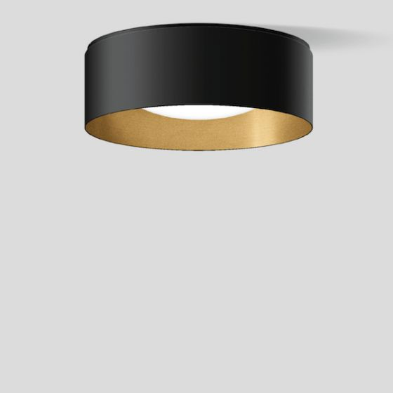 Limburg Studio Line 50176.4 Ceiling Large Brass LED