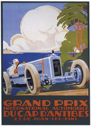 Image result for antique nixon brand upright grand piano