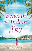 Shaz's Book Blog: Emma's Review: Beneath an Indian Sky by Renita D'S...