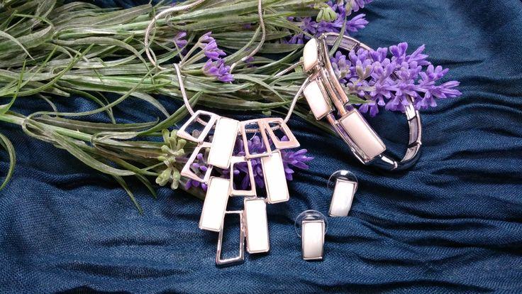 Nickel Free jewellery... #aurorashop