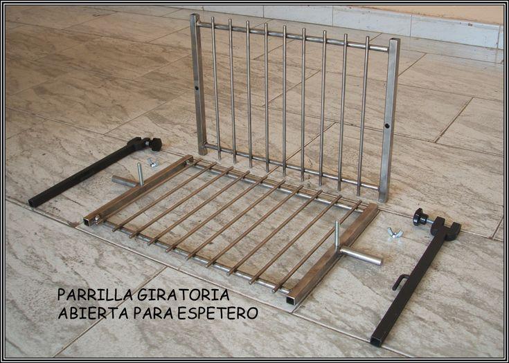 parrilla-giratoria-espetero-suelta.png (1237×884)