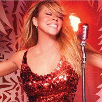 KTU Throwback Weekend with Mariah Carey Tickets | 103.5 KTU