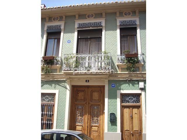17 best images about decoraci n de la casa tradicional for Decoracion casa adosada