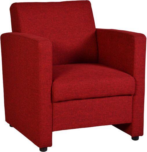 kilian_fauteuil_feelings_modern_design_bijzetfauteuil_meubelen_aanbieding_goedkoop.jpg