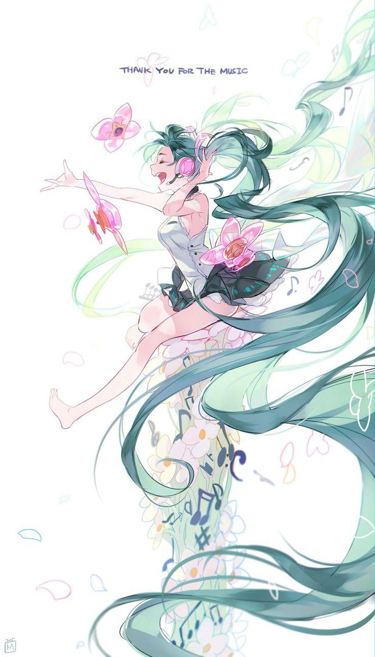 Art by 満水