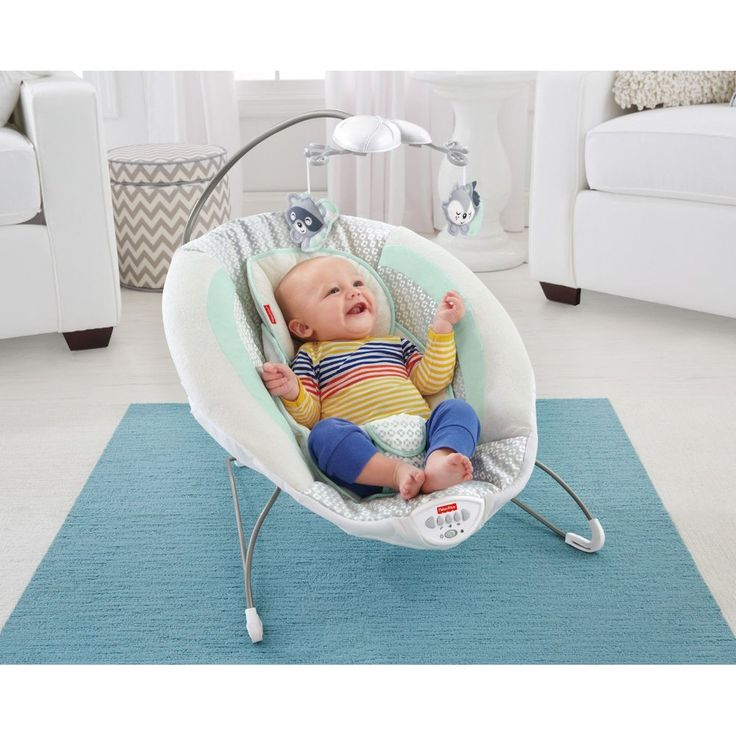 The 25+ best Baby bouncer seat ideas on Pinterest