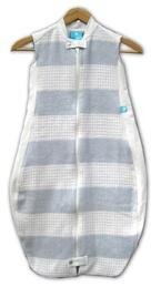 Ergo Pouch Sleeping Bags