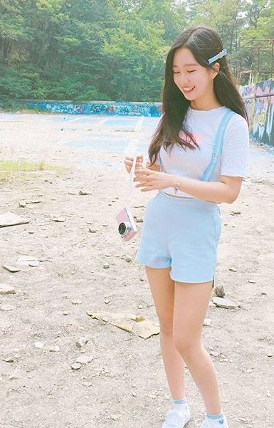 #japangirl #japan #chinesegirl #chinese #koreangirl #korean #korea #asiangirl #asian #girl #kawaii #cutegirl #cute #selfie #selca #fashion #bikini #style #outfit #beauty #gravuregirl #gravureidol #gravure #idol #actress #perfectbody #nicebody #pretty #jav