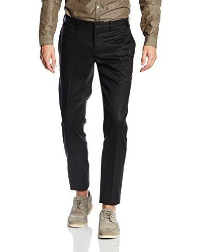 Belstaff Trousers Berwick  [Nero]