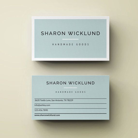 Creative business card design, 2 x 3,5. Excellent way to present your business and yourself. This is a digital file, no physical product will be sent,