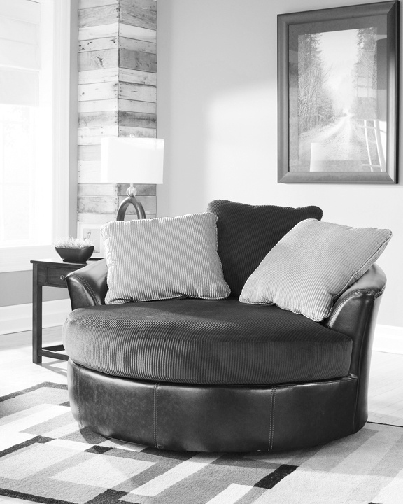 17 Best Images About Kimbrell S Furniture On Pinterest
