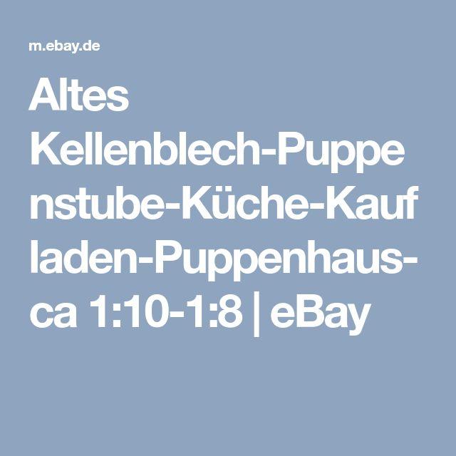 Más de 25 ideas increíbles sobre Küche ebay en Pinterest Ebay - ebay kleinanzeige k che