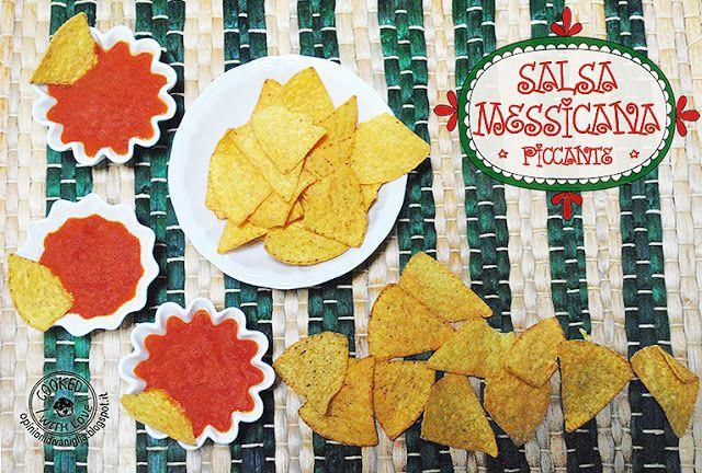Ricetta Bimby facile e veloce : Salsa Messicana piccante per Nachos - Degustabox http://opinionidivaniglia.blogspot.it/2016/06/ricetta-bimby-salsa-messicana-per-nachos.html