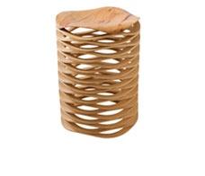 Webwinkel met design stoelen, design klassiekers zoals Revolt en Gispen
