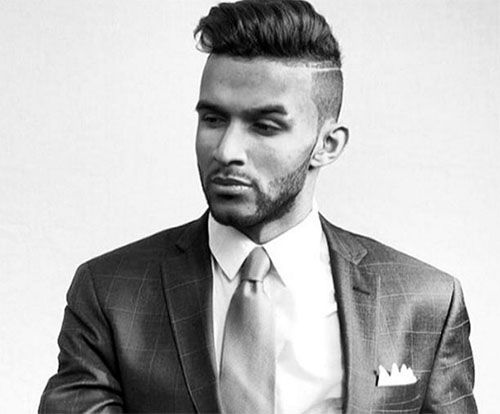The 25+ best Modern mens haircuts ideas on Pinterest | Mens modern ...