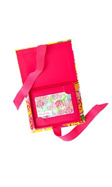 23 best Lilly Pulitzer 2014 Fall Wishlist images on Pinterest ...