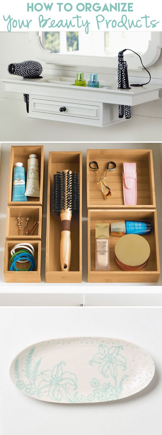 109 Best Images About Organizing Ideas On Pinterest The