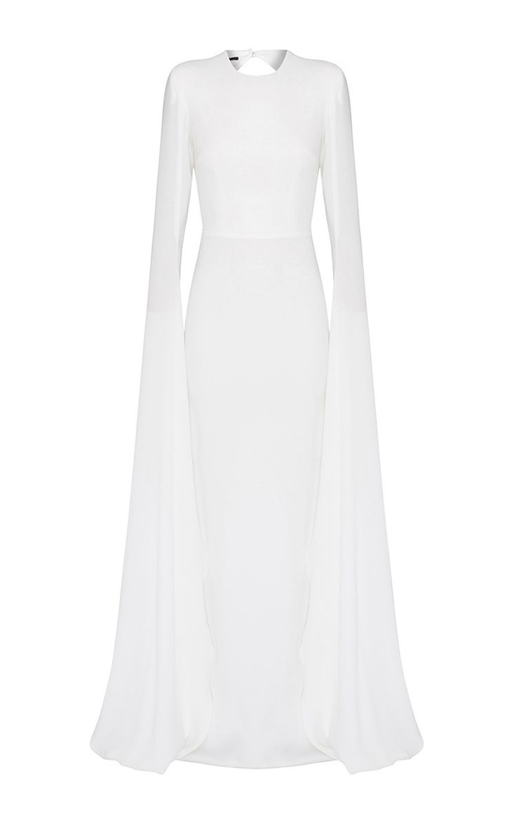 Alex perry mathildr embossed lace embellished penci dress