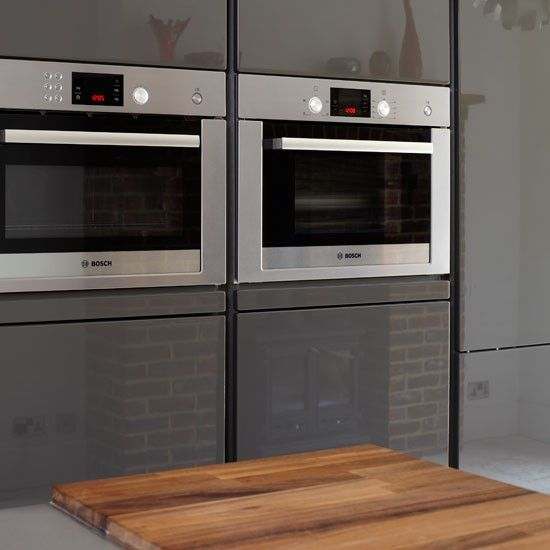 designer kitchen ovens 30 best images about appliances on stainless 483