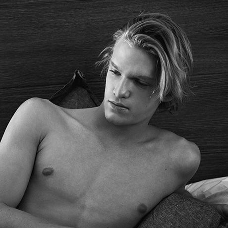 Cody Simpson for PAPER Magazine's summer 2015 issue. http://www.papermag.com/2015/06/cody_simpson_interview.php Photo by Jacqueline Di Milia