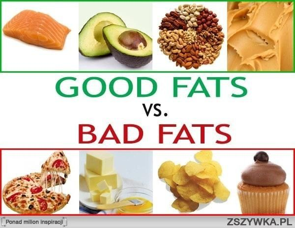 Trans fats quite literally store instantly as adipose tissue (body fat).