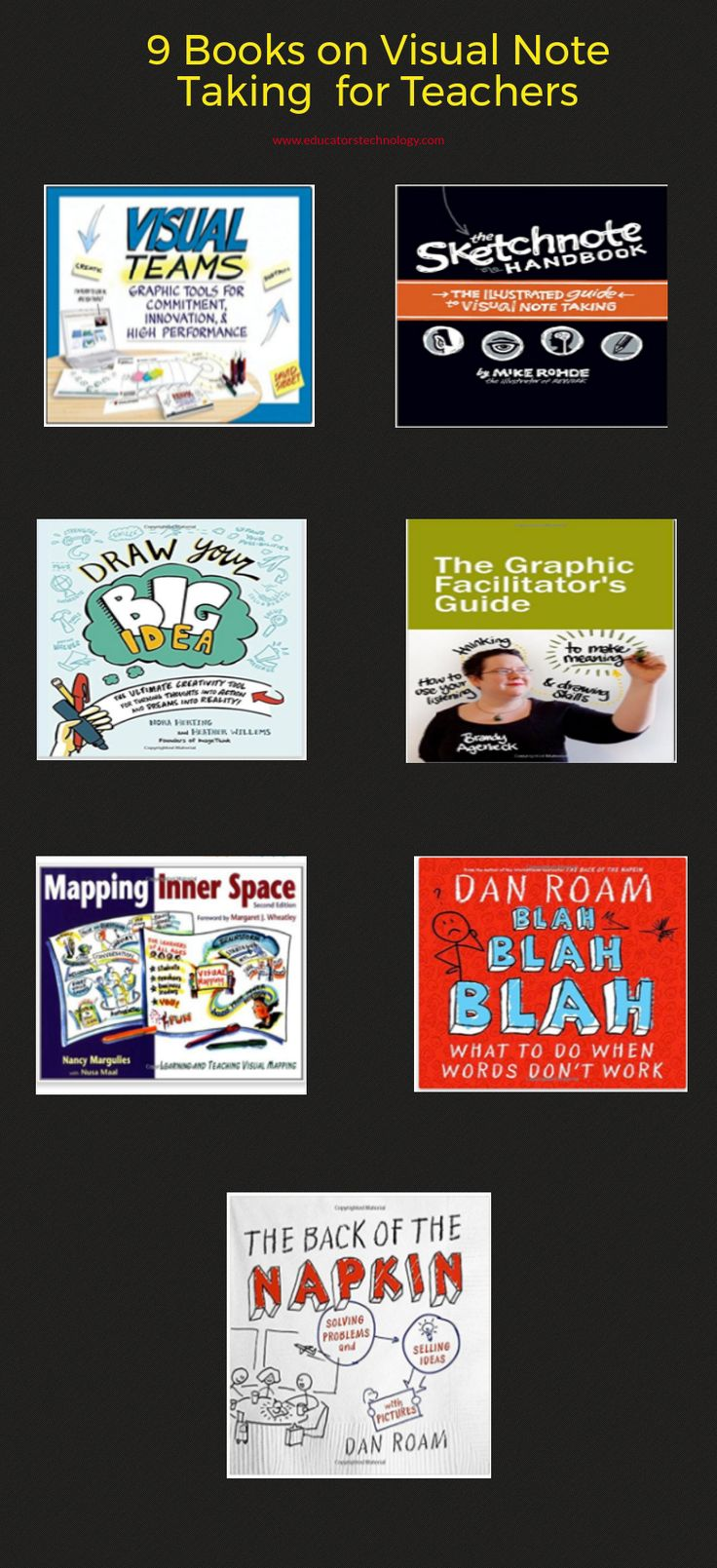147 best books for teachers images on pinterest classroom ideas 147 best books for teachers images on pinterest classroom ideas books to read and custom in fandeluxe Image collections
