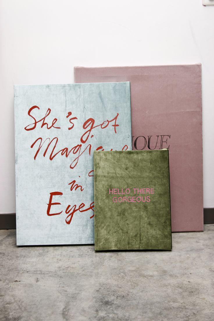 Photography for Hotel Magique | Emma Peijnenburg