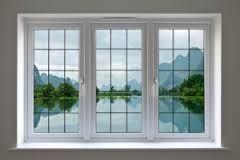 house windows - Google Search