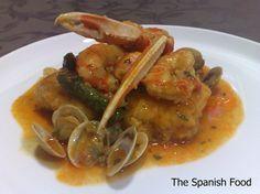 blog cocina, cocinar, receta, dieta mediterranea, gastronomía, thespanishfood, restaurantes, spain, food, recipe,noticias gastronomía, gastro